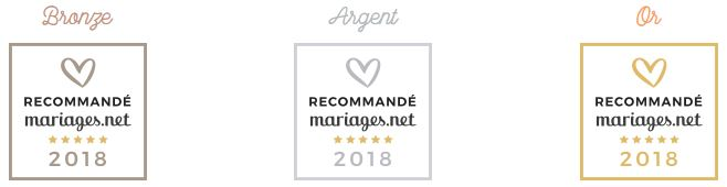 label or mariage.net